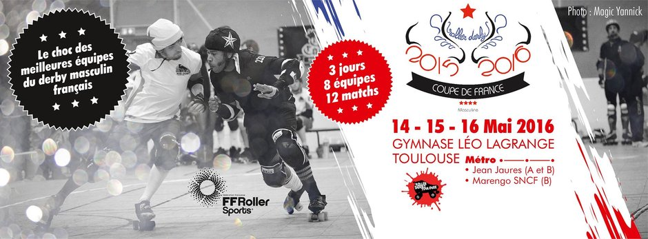 Coupe_france_roller_derby_hommes_2016